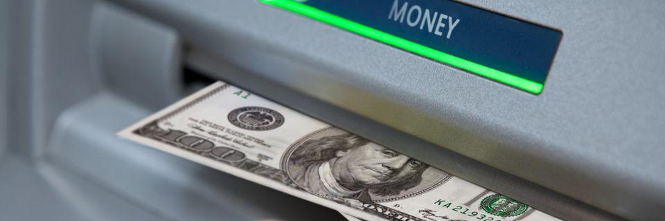 Онлайн кредит на банковскую карту срочно в Казахстане
